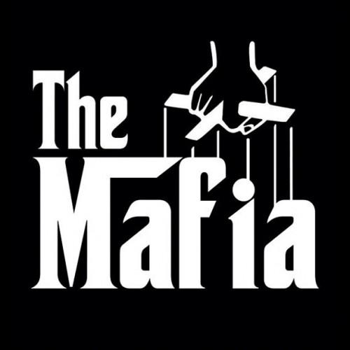 the mafia 500x500