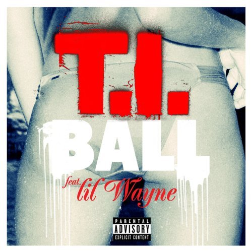 ti ball new artwork