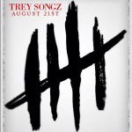 Trey Songz Announces 'Chapter V' Release Date
