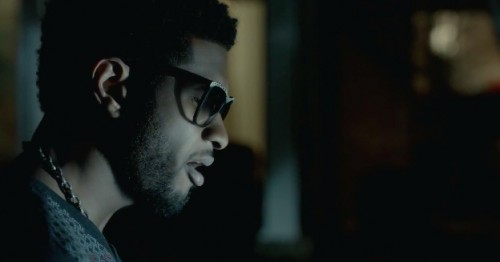 usher lemme see video 500x262