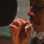 Wiz Khalifa DayToday 'Office Hours' (Video)