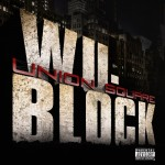 Wu-Block (Sheek Louch & Ghostface Killah) – 'Union Square'