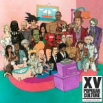 XV – 'AaaHH! Real Monsters' (Feat. ScHoolboy Q)
