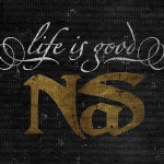Nas – <i>Life Is Good</i> (Booklet & Production Credits)