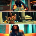 Video: 50 Cent – 'I Ain't Gonna Lie' (Feat. Robbie Nova)