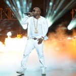 Young+Jeezy+BET+Hip+Hop+Awards+2011+Show+RhKM5ChwcYVl 150x150