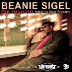 beanie sigel the reunion 150x150