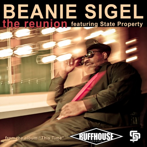 beanie sigel the reunion 500x500