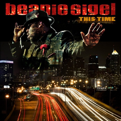 beanie sigel this time cover 500x500