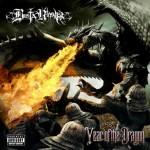 busta rhymes year of the dragon 150x150