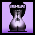 Chris Webby – 'Wait A Minute' (Feat. Kid Ink & Bun B)