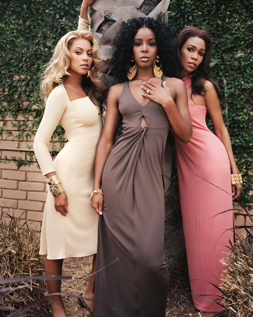 destinys child 3