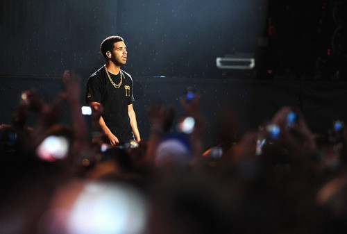 drake wireless fest 500x337