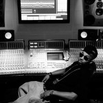 Drumma Boy Talks Upcoming LP; Collaborations With T.I., Wiz Khalifa & 50 Cent And More