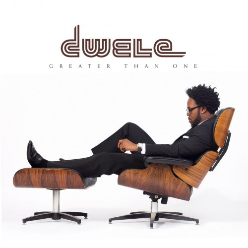 dwele greater than one 500x500