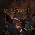 Frank Ocean – 'Sweet Life'
