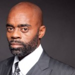 freeway rick ross 150x150