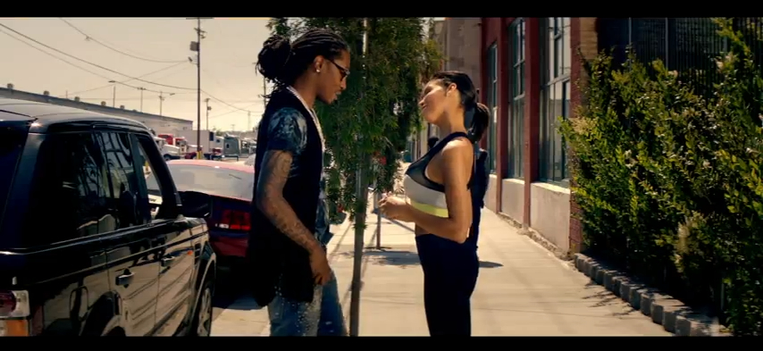 Video: Future – 'Turn On The Lights' | HipHop-N-More