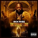 god forgives i dont deluxe 150x150