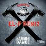 Slaughterhouse – 'Hammer Dance' (El-P Remix)
