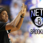 Jay-Z To Sell Brooklyn Nets Ownership Stake