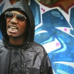 Juicy J – 'She Solve All Problems'