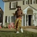 lil wayne my homies still video 150x150