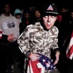 Video: Mac Miller – 'America' (Feat. Casey Veggies & Joey Bada$$)