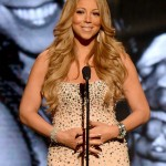 mariah bet awards 150x150