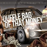 master p duffle bag of that money 150x150