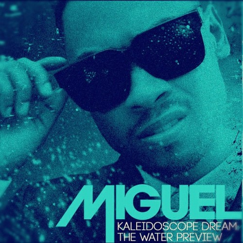 miguel klaleidoscope dream 500x500