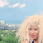 nicki pound the alarm video 150x150