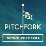 Big K.R.I.T. & A$AP Rocky Perform At 2012 Pitchfork Festival (Full Set)
