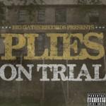 Plies – 'See Nann' (Feat. 2 Chainz)
