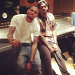pusha t chris brown 150x150