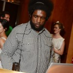 The Roots Announce 14th Album Title
