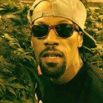 Redman – 'Drank In My Cup' (Freestyle)