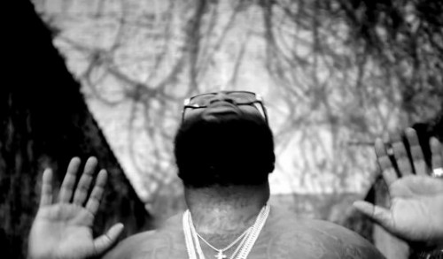 rick ross hold me back video 1 500x293
