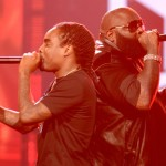 MMG Performs 'Bag Of Money,' 'So Sophisticated' & 'Black Magic' At 2012 BET Awards