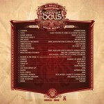rock the bells 2012 mixtape back 150x150