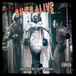 shawnna shes alive cover 150x150