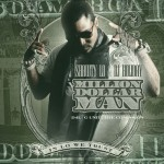 shawty lo million dollar man new 150x150
