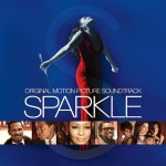 sparkle soundtrack 150x150