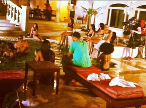 ti go get it shoot (5)