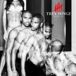 Trey Songz – 'Dive In'
