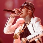 tyga bet awards perform 150x150