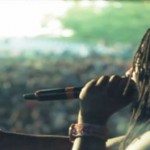 Video: Waka Flocka Flame – 'Fist Pump' (Feat. B.o.B)