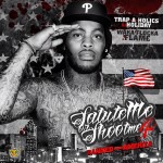 waka flocka salute me or shoot me 4 150x150