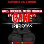 wale cake 150x150