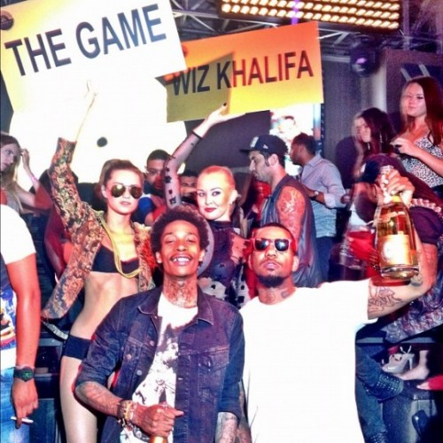 wiz khalifa game 500x500